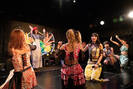 f:id:captain-tanzawa:20190505003920j:image