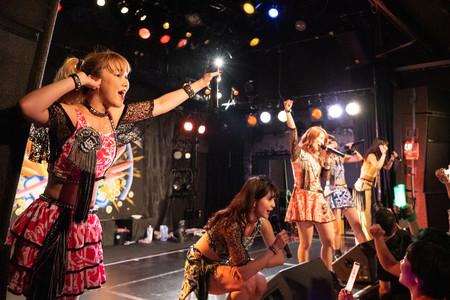 f:id:captain-tanzawa:20190505003939j:image