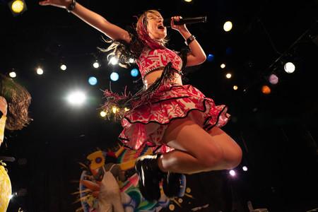 f:id:captain-tanzawa:20190505003948j:image