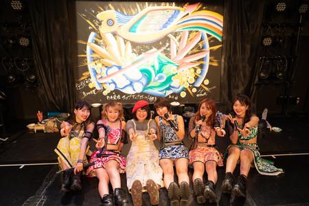 f:id:captain-tanzawa:20190505004000j:image