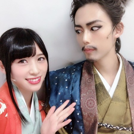 f:id:captain-tanzawa:20190509223327j:image