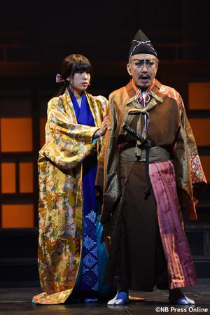 f:id:captain-tanzawa:20190509223340j:image