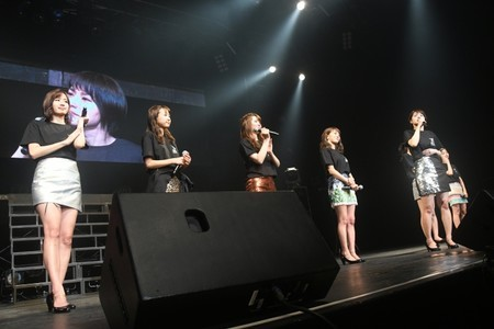 f:id:captain-tanzawa:20190511030017j:image