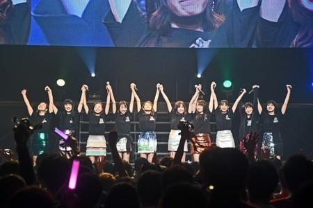 f:id:captain-tanzawa:20190511030021j:image