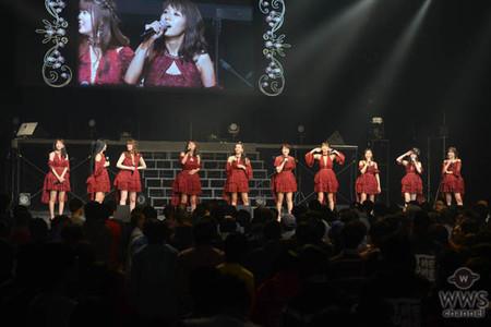 f:id:captain-tanzawa:20190511030030j:image