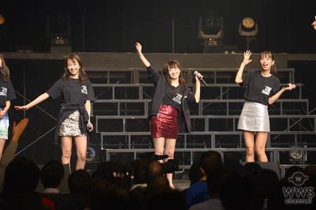 f:id:captain-tanzawa:20190511030044j:image