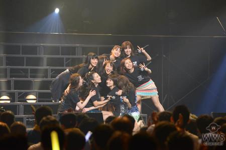 f:id:captain-tanzawa:20190511030046j:image