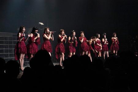 f:id:captain-tanzawa:20190511030411j:image