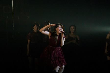 f:id:captain-tanzawa:20190511030412j:image