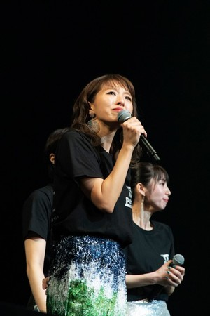f:id:captain-tanzawa:20190511030522j:image