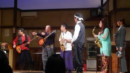 f:id:captain-tanzawa:20190517233336j:image