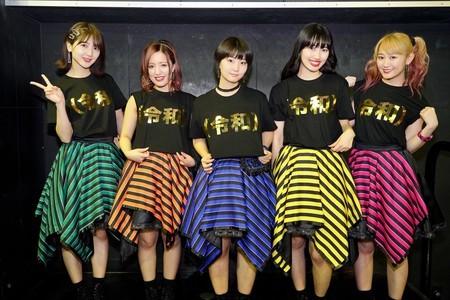 f:id:captain-tanzawa:20190708132128j:image