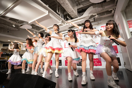 f:id:captain-tanzawa:20190720153249j:image