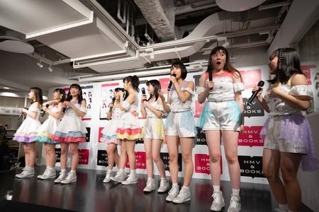 f:id:captain-tanzawa:20190720153726j:image
