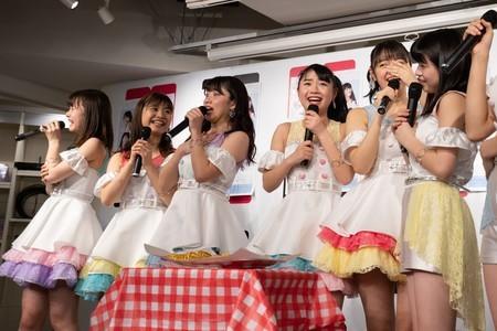 f:id:captain-tanzawa:20190720153738j:image