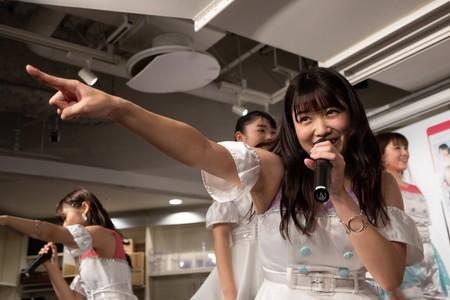 f:id:captain-tanzawa:20190720153828j:image