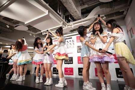 f:id:captain-tanzawa:20190720153848j:image