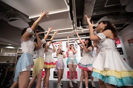 f:id:captain-tanzawa:20190720153913j:image