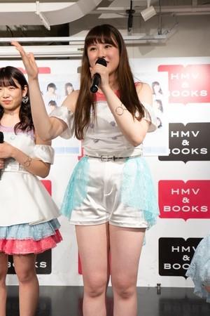 f:id:captain-tanzawa:20190720154006j:image