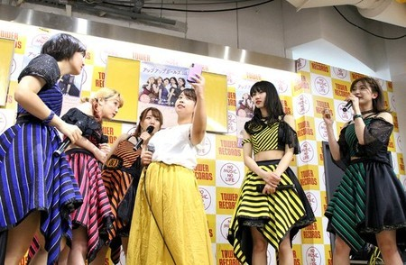 f:id:captain-tanzawa:20190826003733j:image