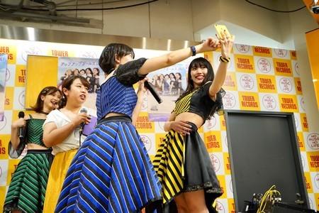 f:id:captain-tanzawa:20190826004136j:image