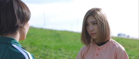 f:id:captain-tanzawa:20191123004459j:image