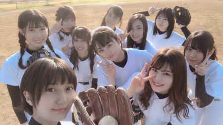 f:id:captain-tanzawa:20191123013624j:image