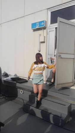 f:id:captain-tanzawa:20200109005852j:image