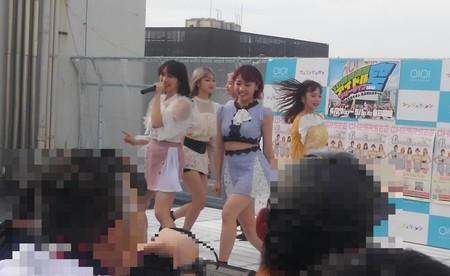 f:id:captain-tanzawa:20200109005933j:image