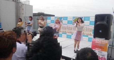 f:id:captain-tanzawa:20200109005942j:image