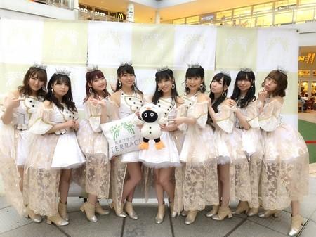 f:id:captain-tanzawa:20200127093604j:image