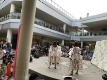 f:id:captain-tanzawa:20200127093649j:image