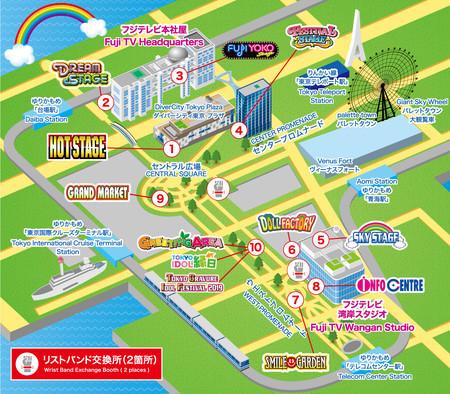 f:id:captain-tanzawa:20200526145408j:image