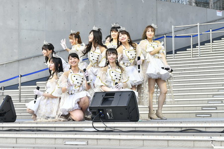 f:id:captain-tanzawa:20200526160500j:image