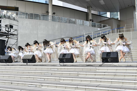 f:id:captain-tanzawa:20200526160507j:image