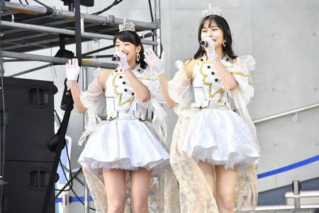 f:id:captain-tanzawa:20200526160515j:image
