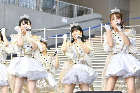 f:id:captain-tanzawa:20200526160543j:image