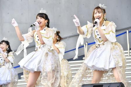 f:id:captain-tanzawa:20200526160557j:image