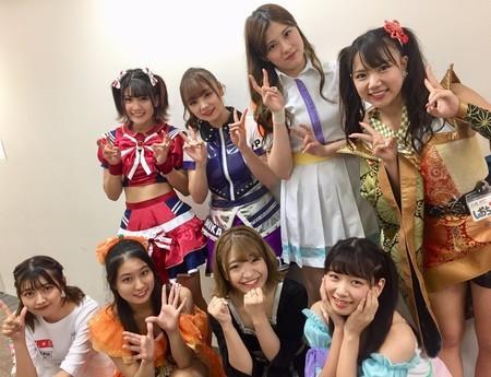 f:id:captain-tanzawa:20200604182904j:image