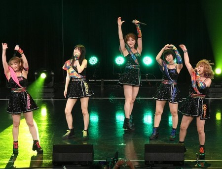 f:id:captain-tanzawa:20200604212142j:image