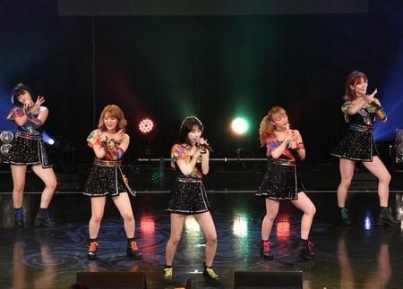 f:id:captain-tanzawa:20200604212412j:image
