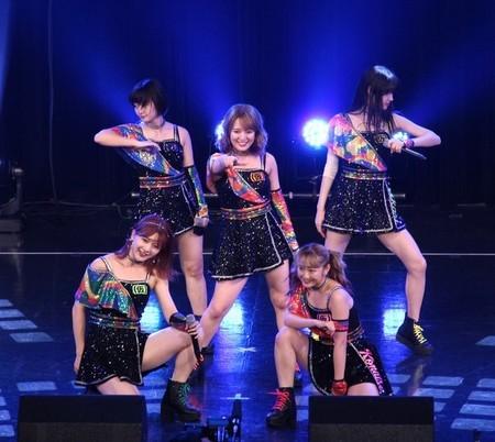 f:id:captain-tanzawa:20200604212445j:image