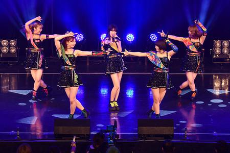 f:id:captain-tanzawa:20200604212517j:image