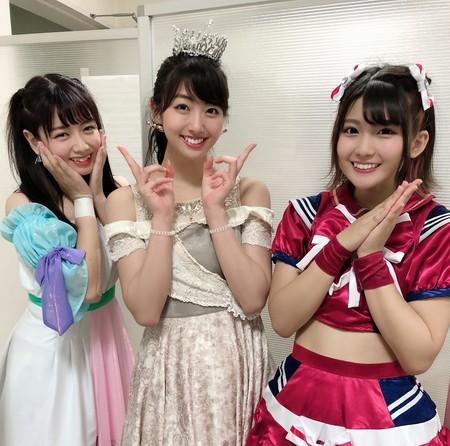 f:id:captain-tanzawa:20200604213038j:image