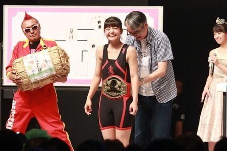 f:id:captain-tanzawa:20200604213258j:image