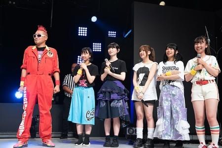 f:id:captain-tanzawa:20200622001411j:image