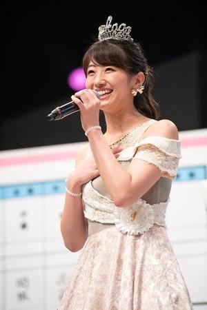 f:id:captain-tanzawa:20200622001416j:image