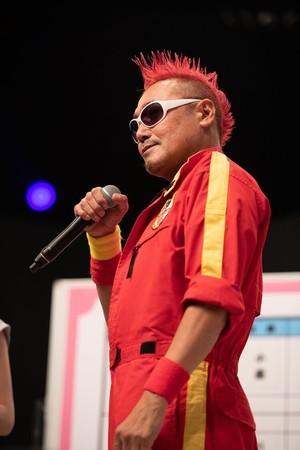 f:id:captain-tanzawa:20200622001432j:image