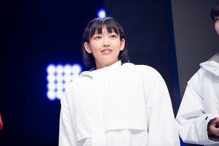 f:id:captain-tanzawa:20200622001458j:image