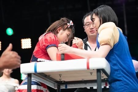 f:id:captain-tanzawa:20200622001518j:image